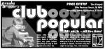 club_pop_sep_2004