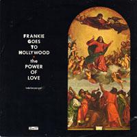 frankie goes to hollywood orgasm lyrics