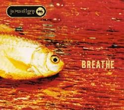 Breathe_Prodigy