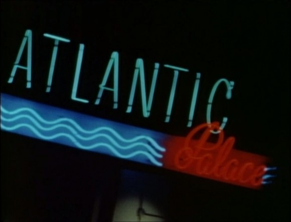 ATLANTIC PALACE, HONEST