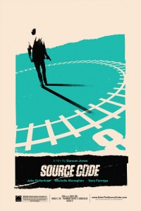 source-code-movie-poster