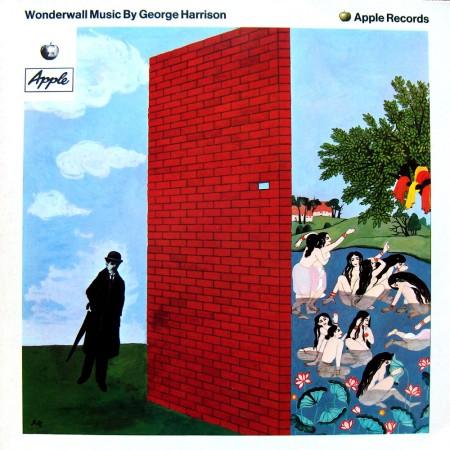 george-harrison-wonderwall-music