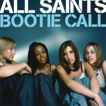 All Saints Bootie Call Freakytrigger