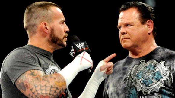 punk-lawler
