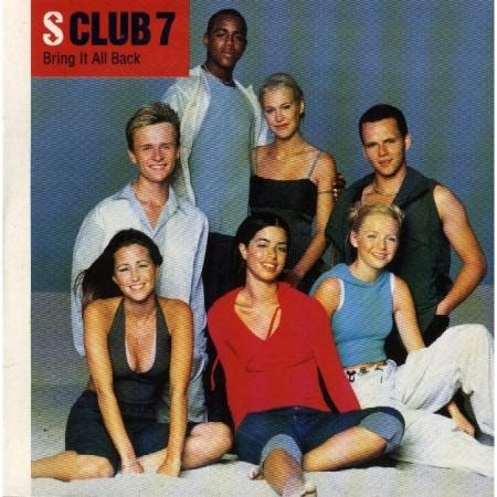 s club biab