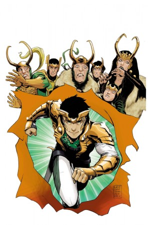 03 Loki
