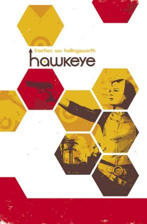 06 Hawkeye