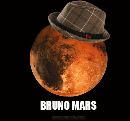 brunomars
