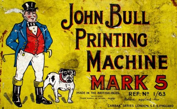 john-bull-box-cover-r-w1800-q75