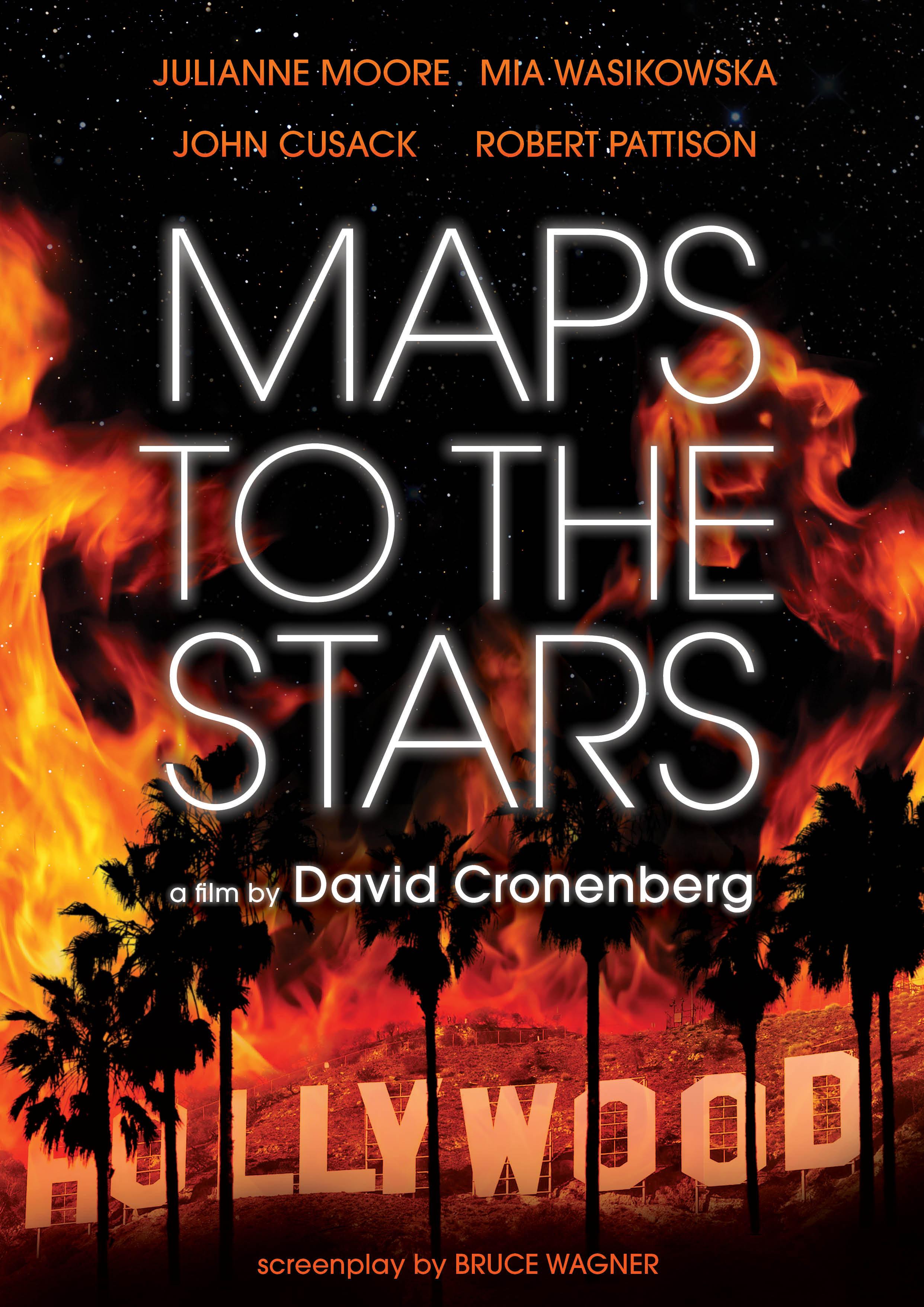 maps-stars-68541