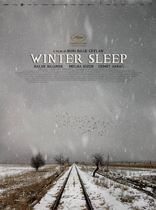 winter_sleep_poster-620x835