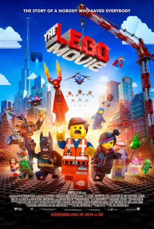 La_LEGO_pelicula-819614387-large