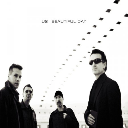u2beautiful