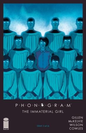 02 Phonogram