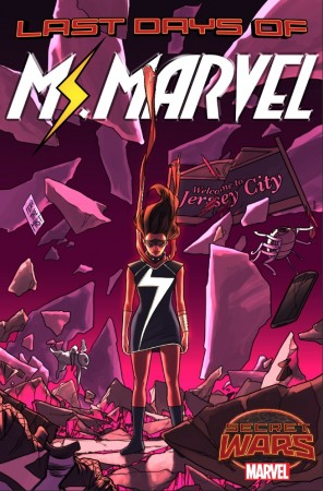 04 Ms Marvel