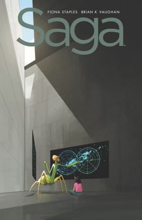 05 Saga