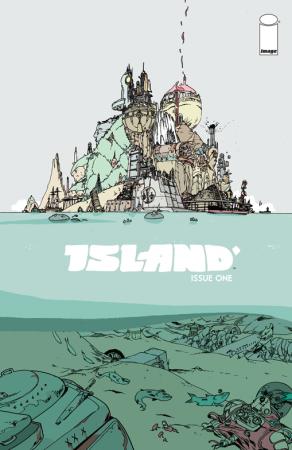 44 Island
