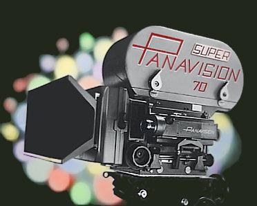 superpanavisioncamera-r