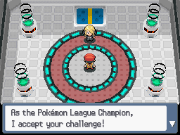 champion_cynthia