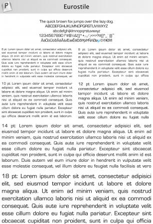 ipsum lorem