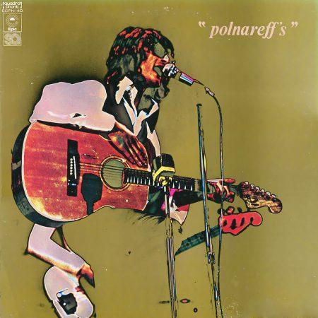 polnareffs