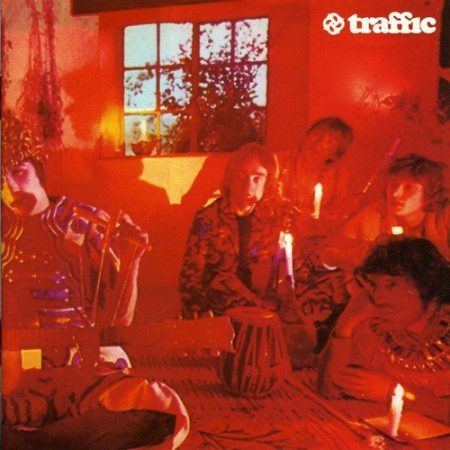traffic fantasy