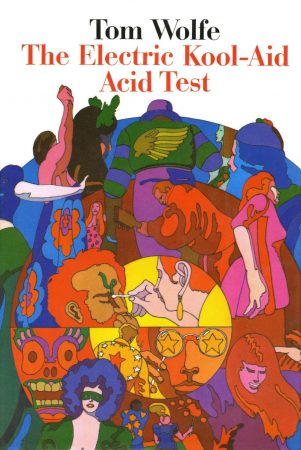 kool-aid acid test